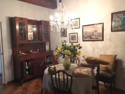 Appartamento in Vendita a Lucca, zona Centro Storico, 250'000€, 110 m²