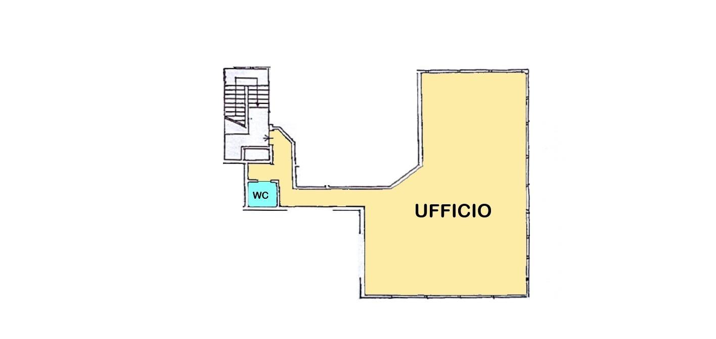 ufficio piano primo 2.jpg