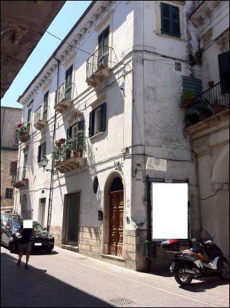 Soluzione Indipendente in vendita a Manoppello, 7 locali, prezzo € 90.000 | PortaleAgenzieImmobiliari.it