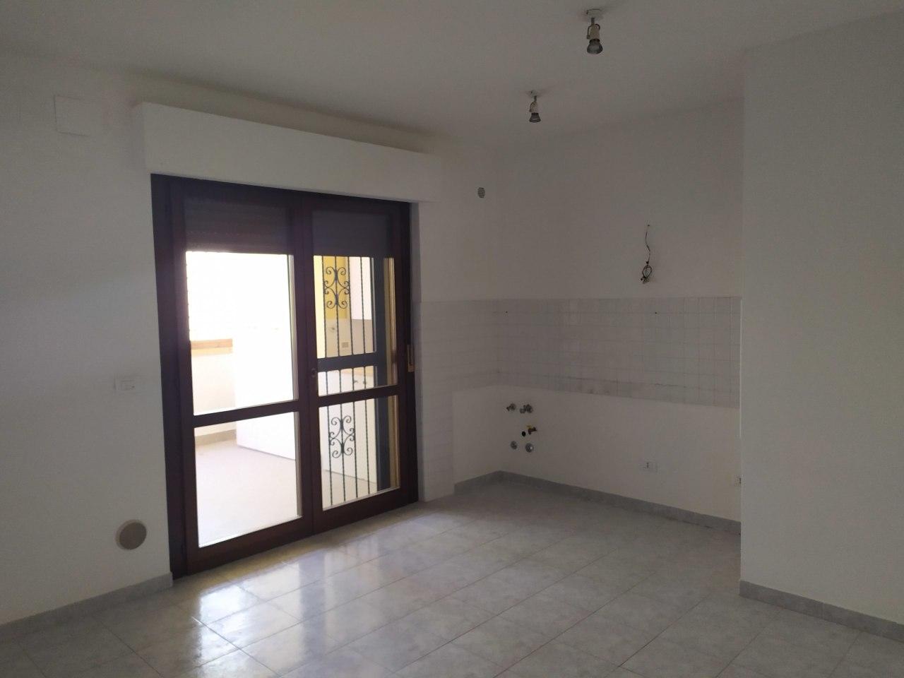 Appartamento in vendita a Manoppello, 4 locali, prezzo € 90.000 | PortaleAgenzieImmobiliari.it