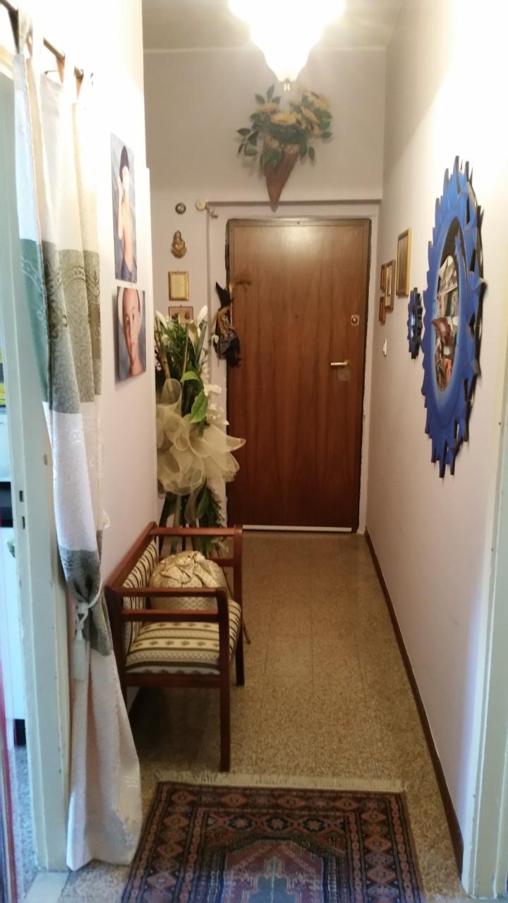 Appartamento - 2 vani letto a Ascoli Piceno