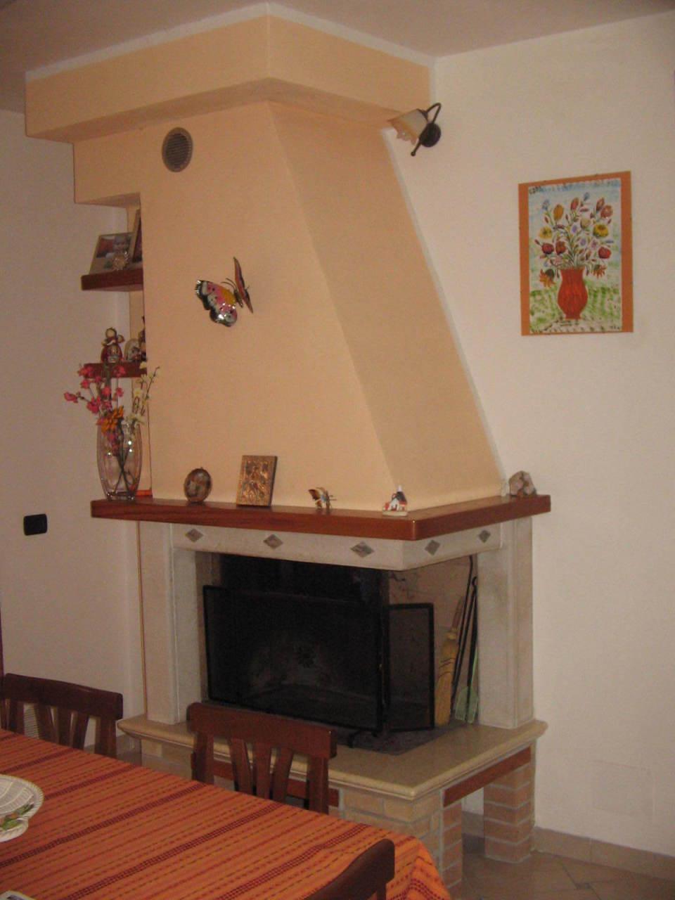 Appartamento in vendita Rif. 4151672