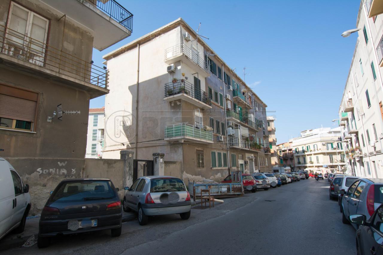 Appartamento - Bilocale a Messina
