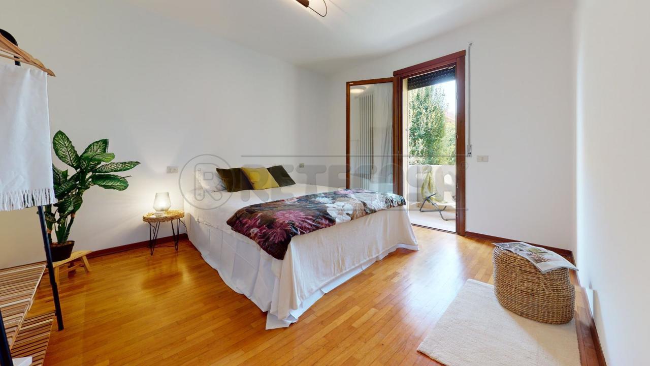 Appartamento in vendita a San Pietro in Gu, 9999 locali, prezzo € 87.000 | CambioCasa.it