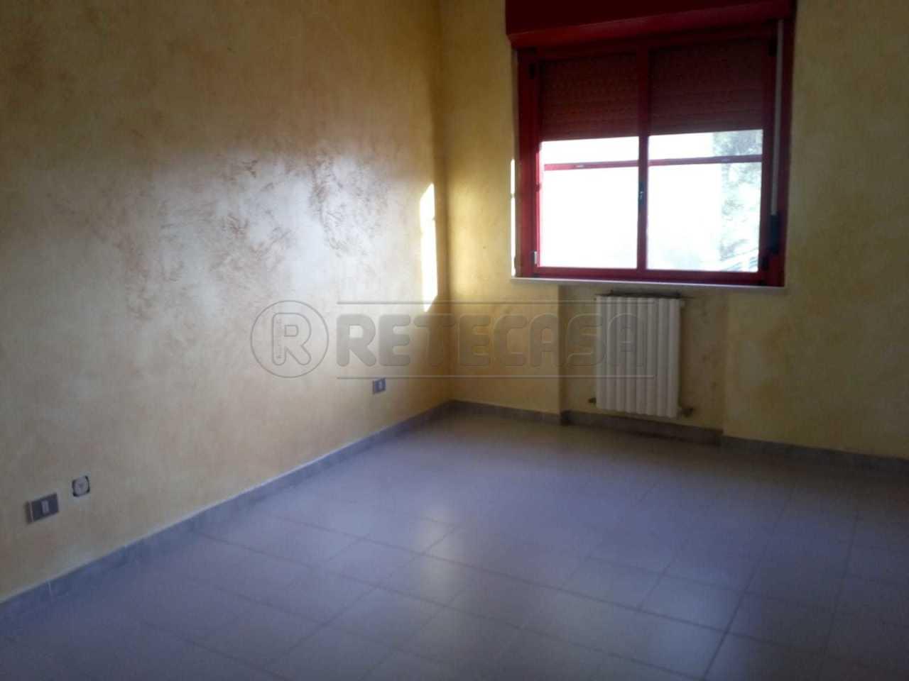 Appartamento - Trilocale a Catanzaro