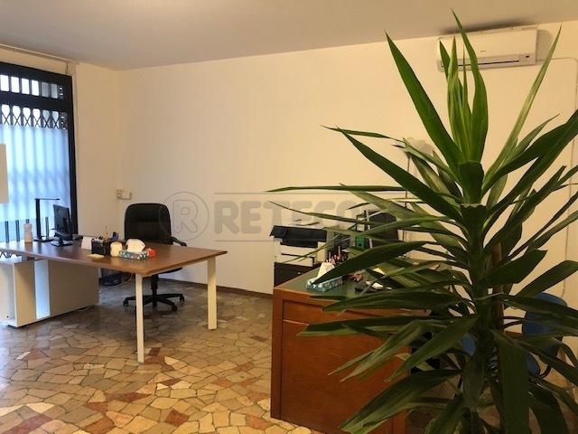 Commerciale - Negozi e Uffici a Vicenza Rif. 11337866