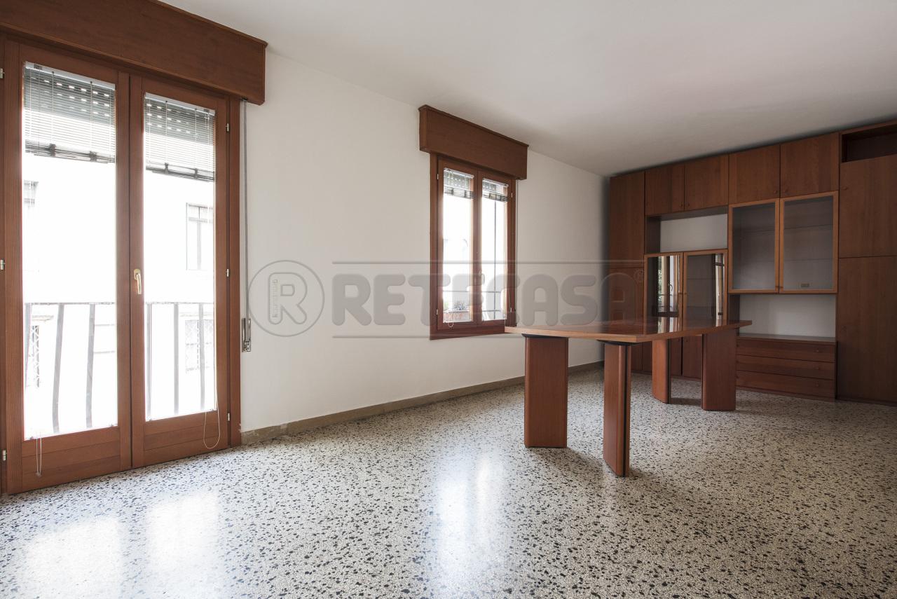 Direzionale - Ufficio a Bassano del Grappa Rif. 12282975