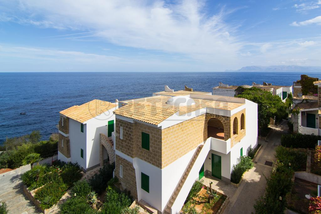 Appartamento in vendita a San Vito Lo Capo, 1 locali, prezzo € 9.000   CambioCasa.it