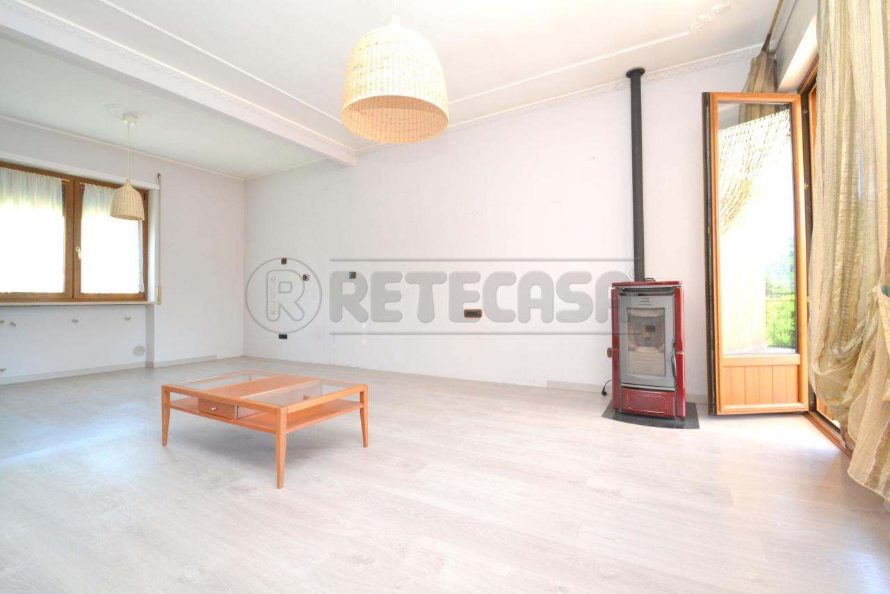 Appartamento in vendita a Valdagno, 5 locali, prezzo € 85.000   PortaleAgenzieImmobiliari.it