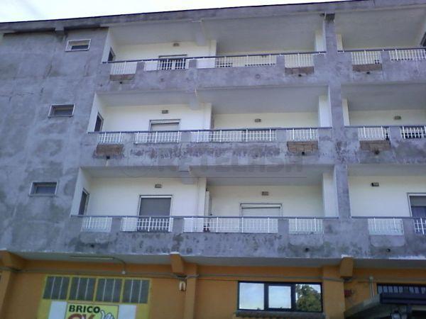 Appartamento in affitto a Sellia Marina, 2 locali, prezzo € 260 | CambioCasa.it