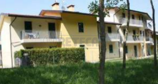 Appartamento da ristrutturare in vendita Rif. 10306142