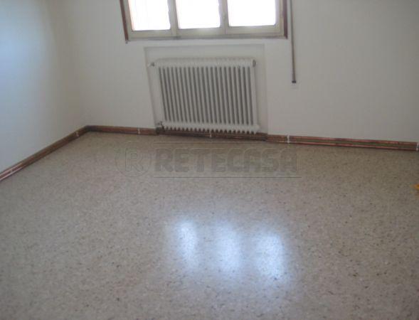 Appartamento in affitto a San Donà di Piave, 9999 locali, prezzo € 480 | CambioCasa.it