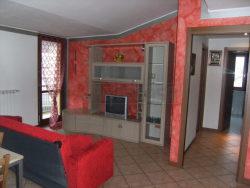 Bilocale in Affitto a Seriate, 500€, 55 m², arredato