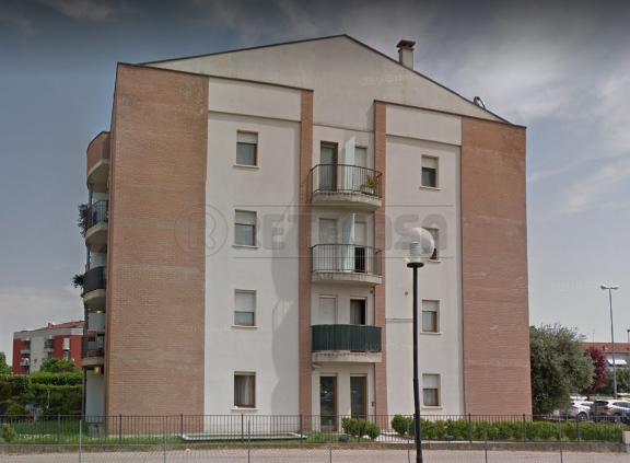 Appartamento - Miniappartamento a Mestrino