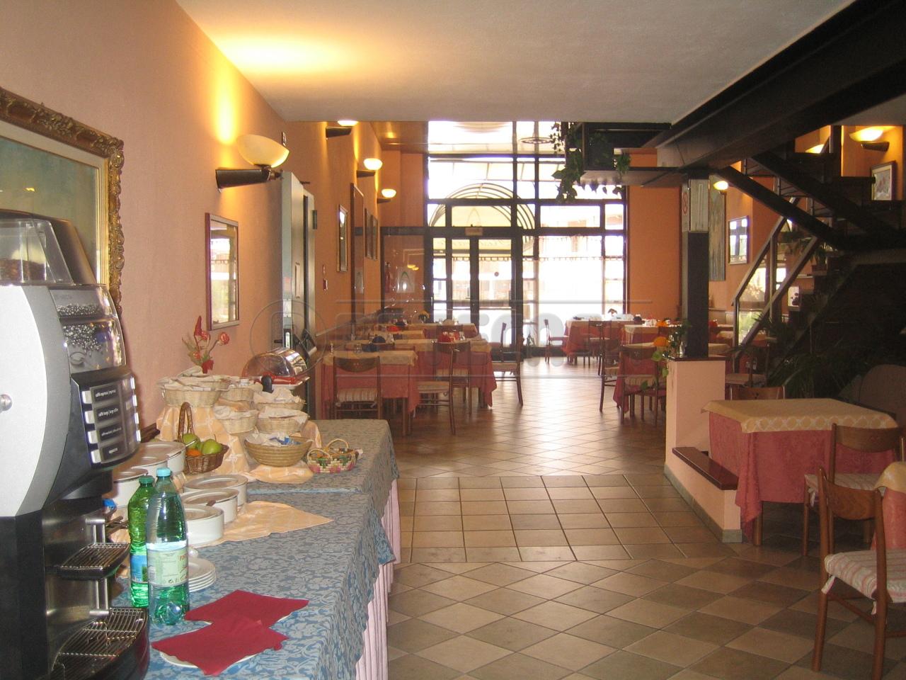 Attività commerciale - Albergo a Mondovì Rif. 6472588