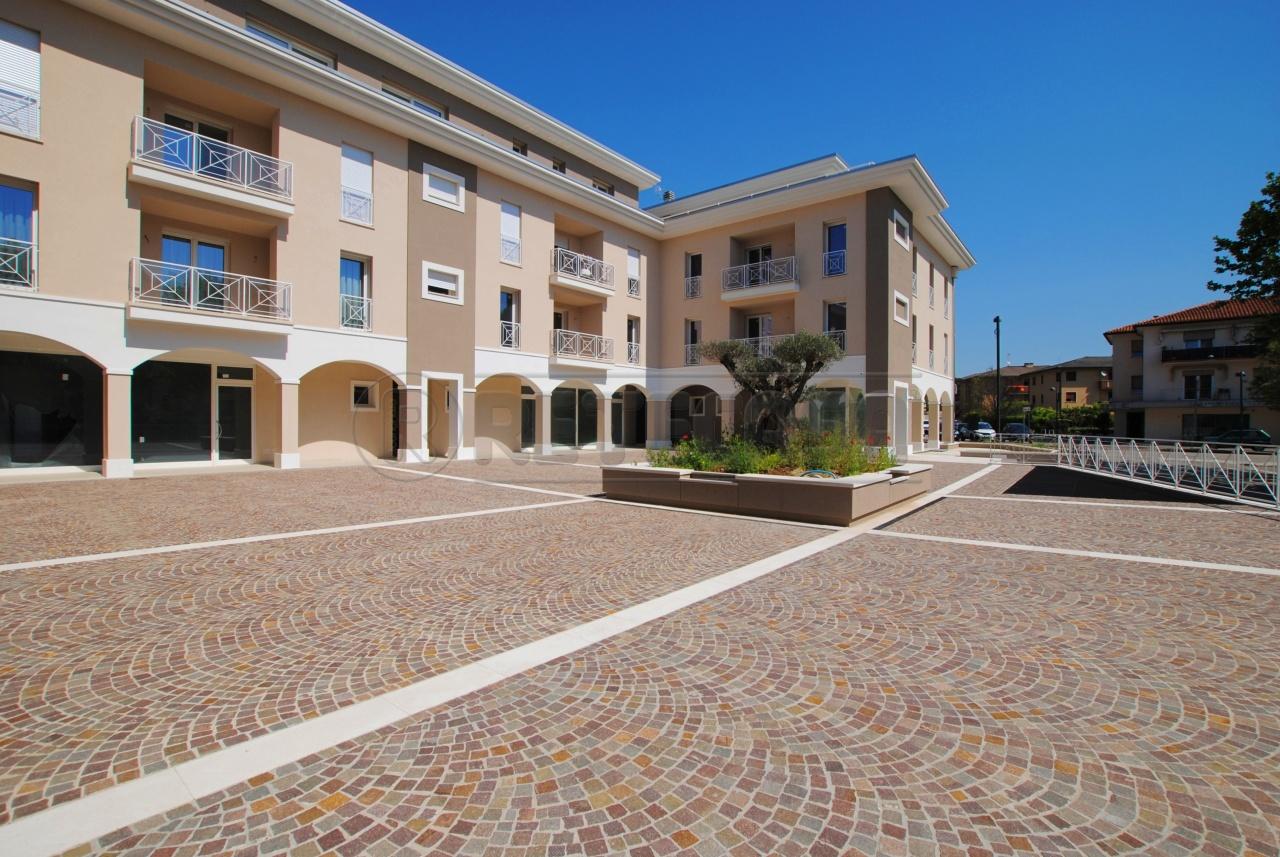 Negozio / Locale in affitto a Trissino, 1 locali, prezzo € 1.600 | PortaleAgenzieImmobiliari.it