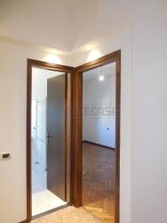 Quadrilocale in Vendita a Treviso, zona Fiera, 80'000€, 82 m²