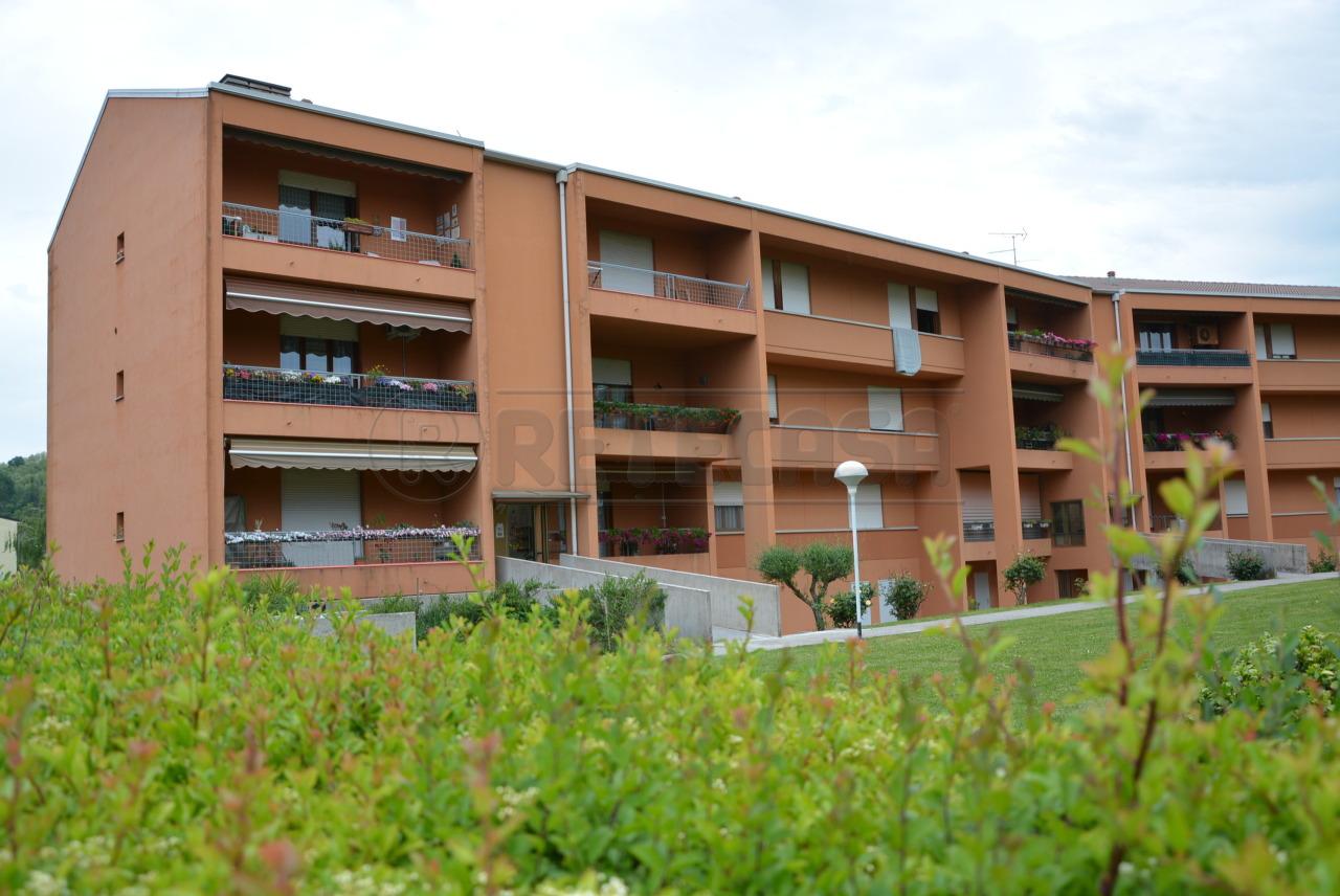 Appartamento in vendita a Manzano, 7 locali, prezzo € 74.000   PortaleAgenzieImmobiliari.it