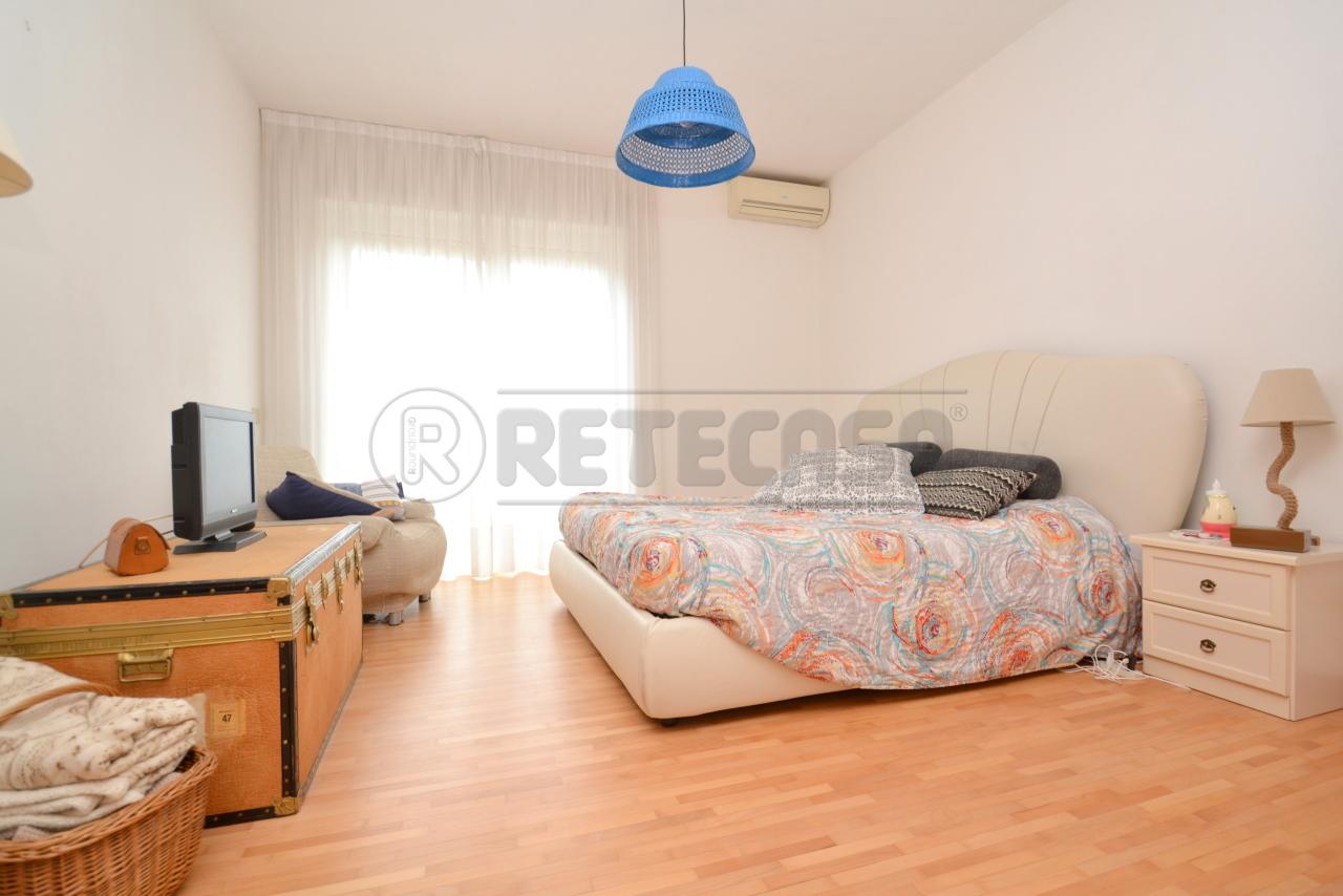 Appartamento in vendita a Valdagno, 8 locali, prezzo € 149.000   PortaleAgenzieImmobiliari.it