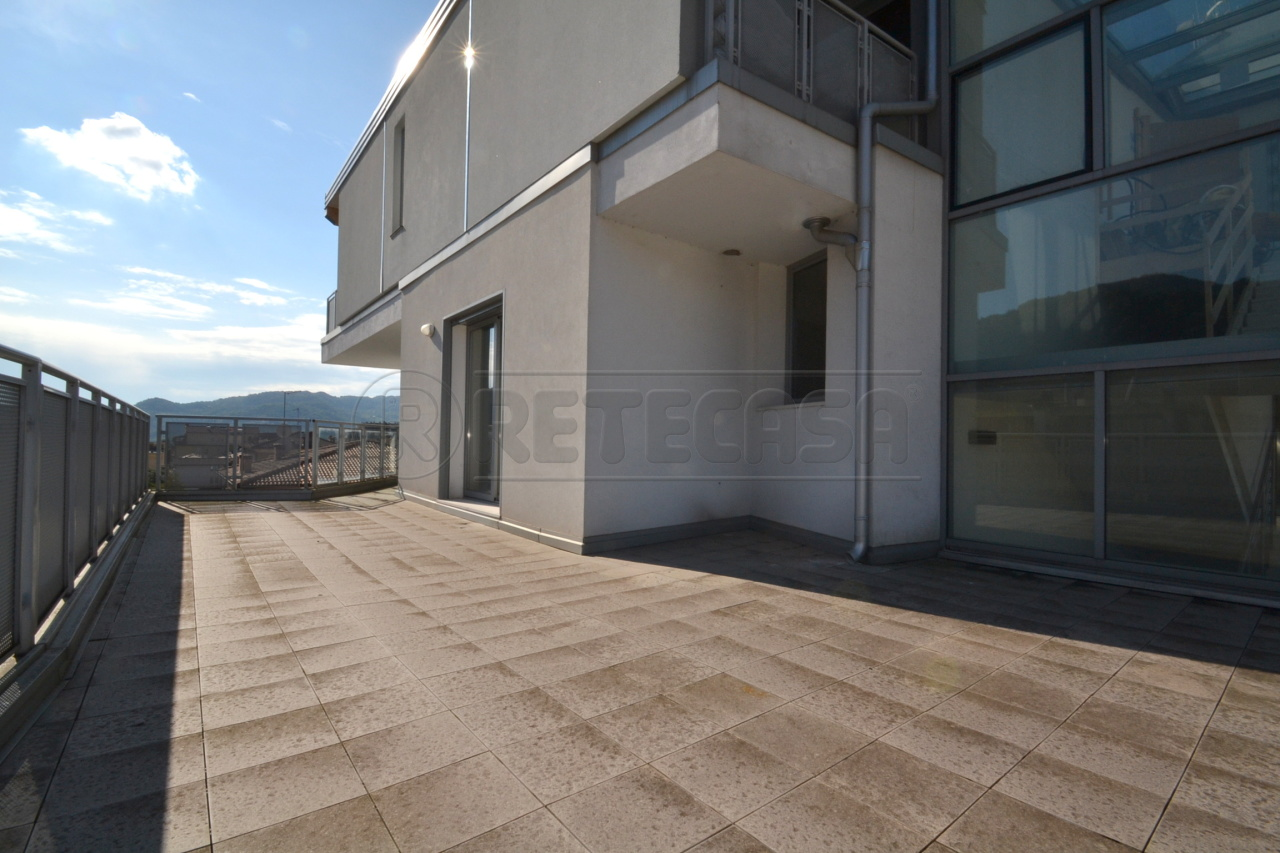 Appartamento in vendita a Valdagno, 3 locali, prezzo € 103.000 | PortaleAgenzieImmobiliari.it
