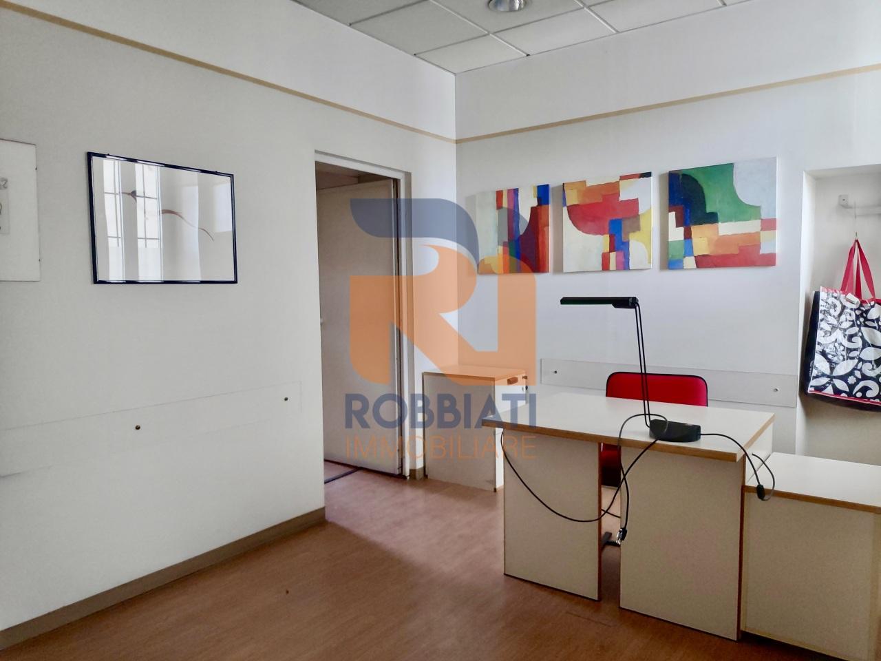 Negozio / Locale in vendita a Cava Manara, 2 locali, prezzo € 48.000 | PortaleAgenzieImmobiliari.it