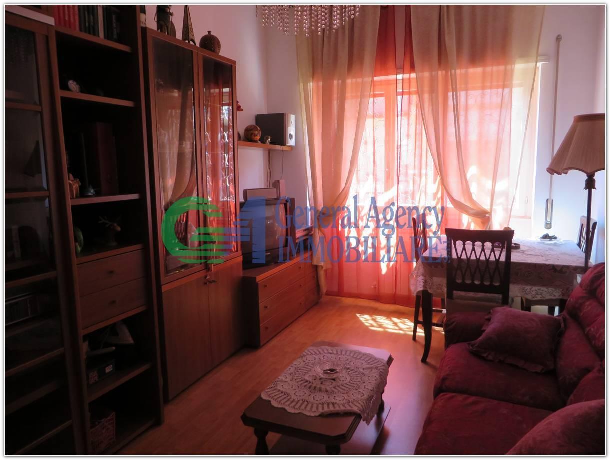 Appartamento in vendita a Ciampino, 2 locali, prezzo € 135.000 | PortaleAgenzieImmobiliari.it