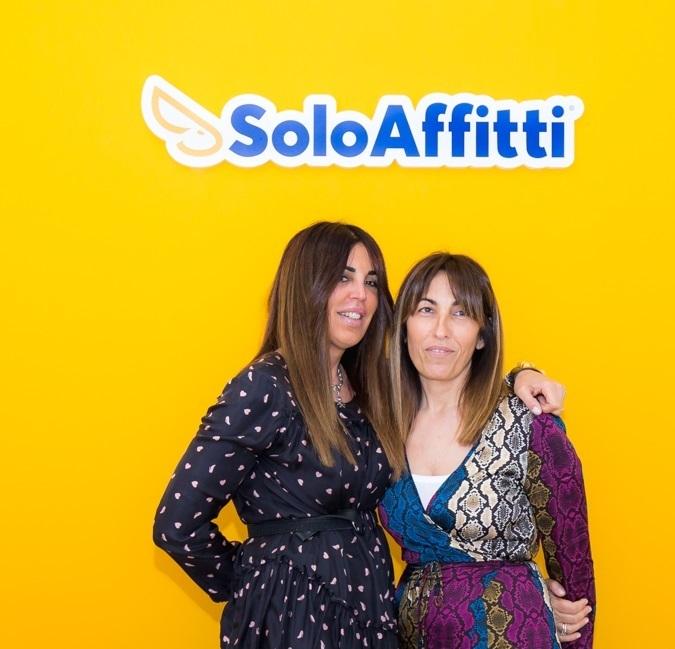 Agenzia Solo Affitti Ancona 1