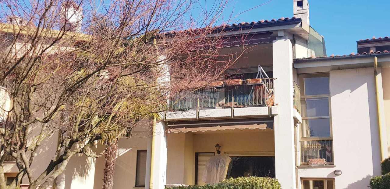 Appartamento in affitto a Vinovo, 5 locali, prezzo € 750 | PortaleAgenzieImmobiliari.it