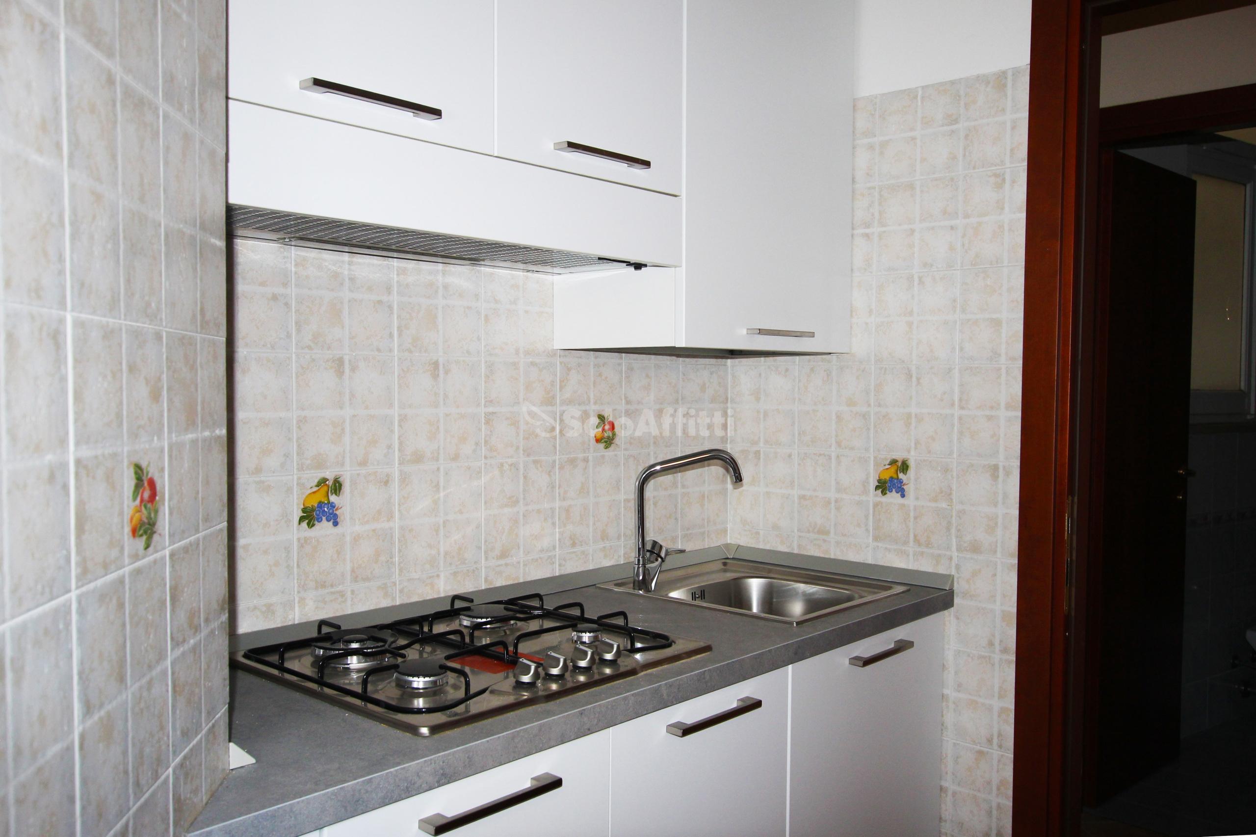 SoloAffitti  Parma1