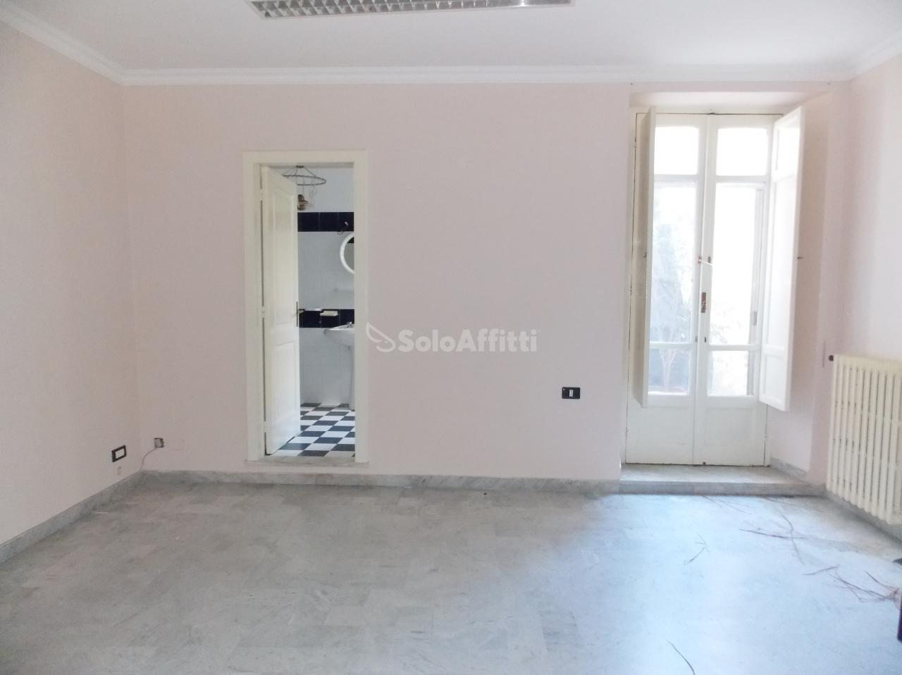 Ufficio - 3 locali a Centro storico, Catanzaro Rif. 8908392