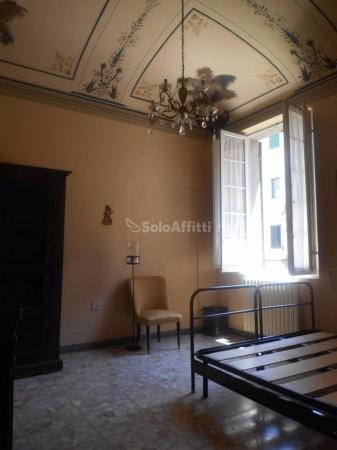 Bilocale in buone condizioni arredato in affitto Rif. 8884045
