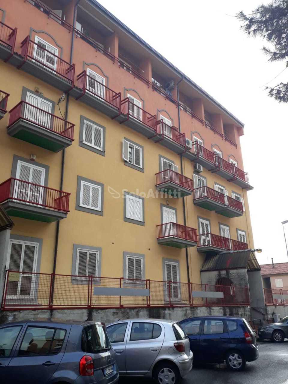Ufficio - 1 locale a Fratte, Salerno Rif. 9051836