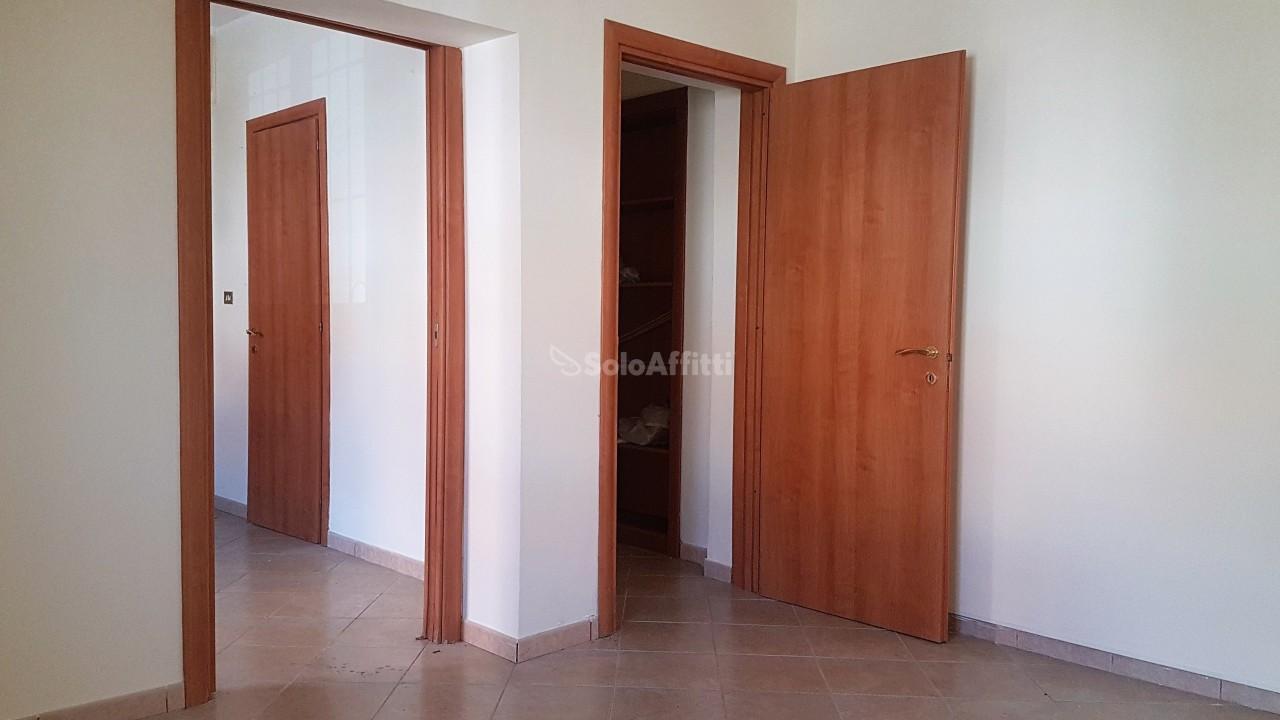 Ufficio - 2 locali a Lido Corso, Catanzaro Rif. 8323037