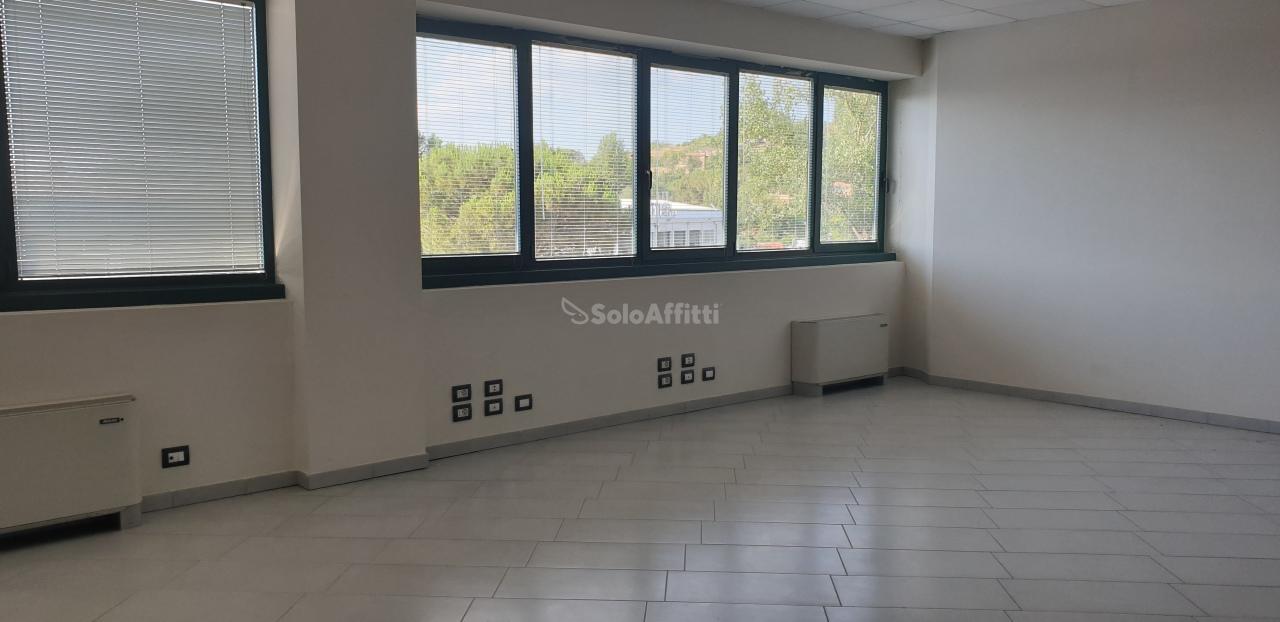 Ufficio - Open space a Badesse, Monteriggioni Rif. 11299229