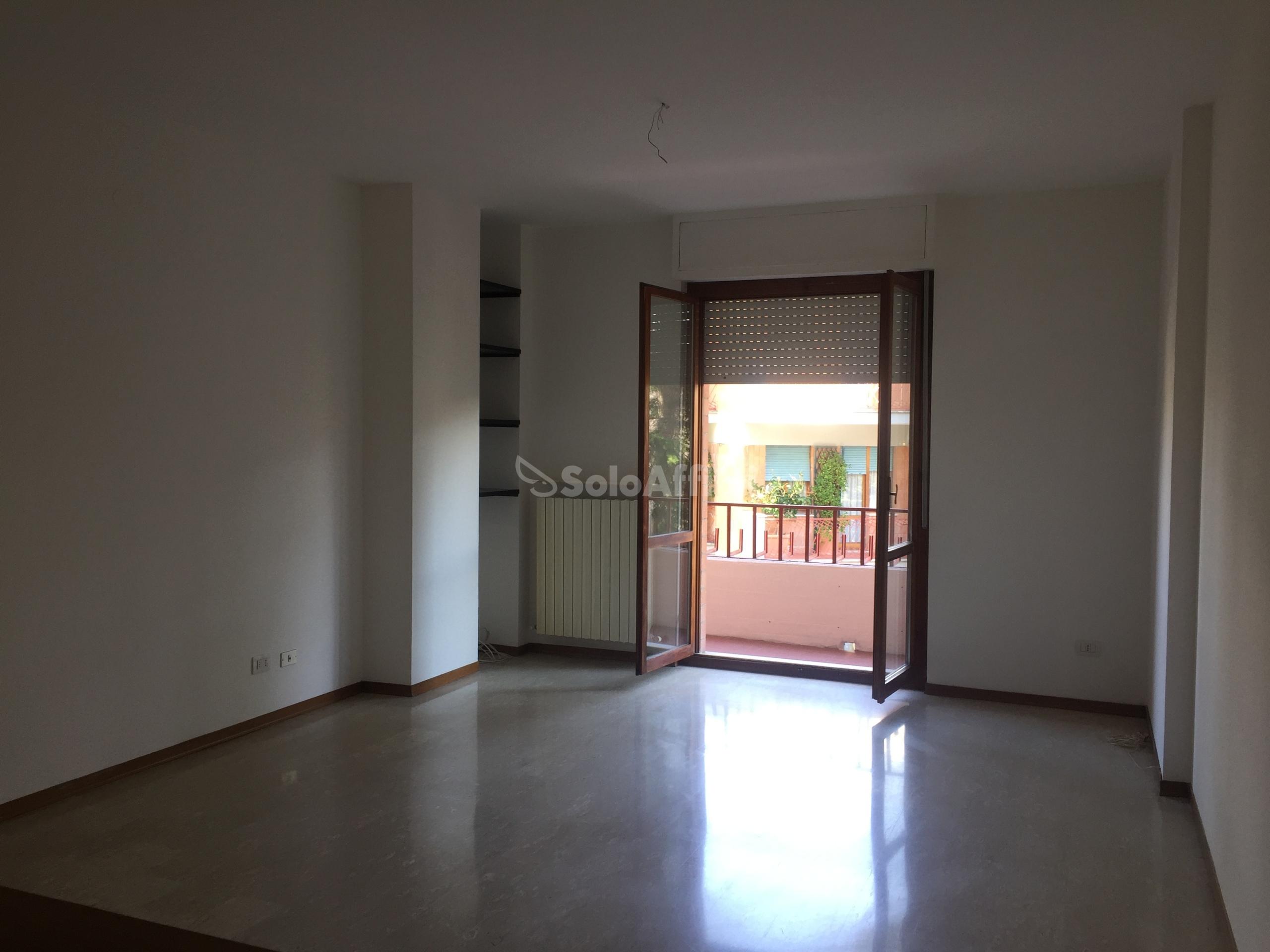 Appartamento Quadrilocale 5 vani 120 mq.