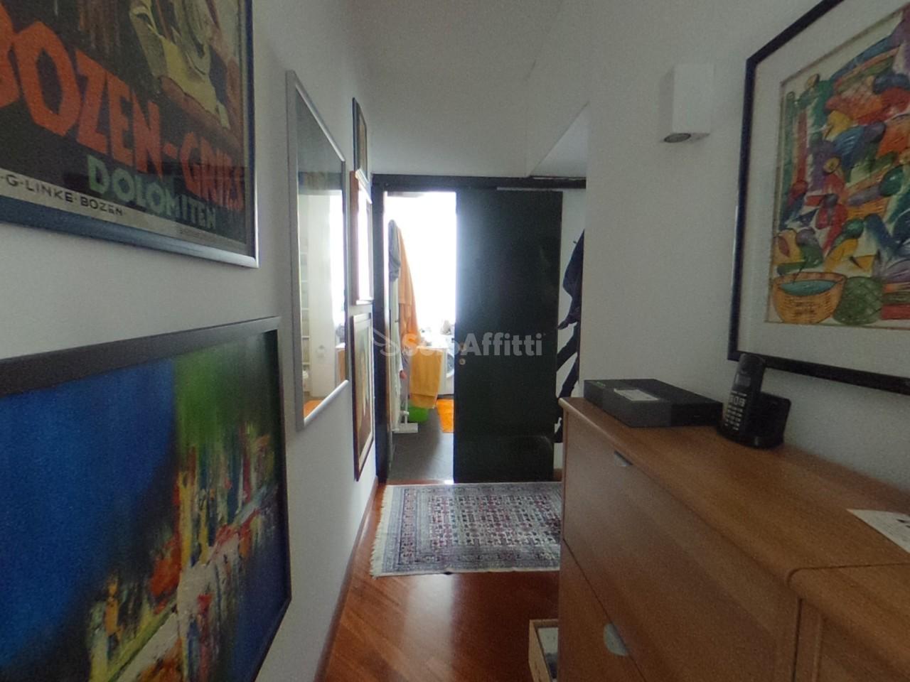 Appartamento in affitto a Bolzano, 3 locali, prezzo € 850 | PortaleAgenzieImmobiliari.it