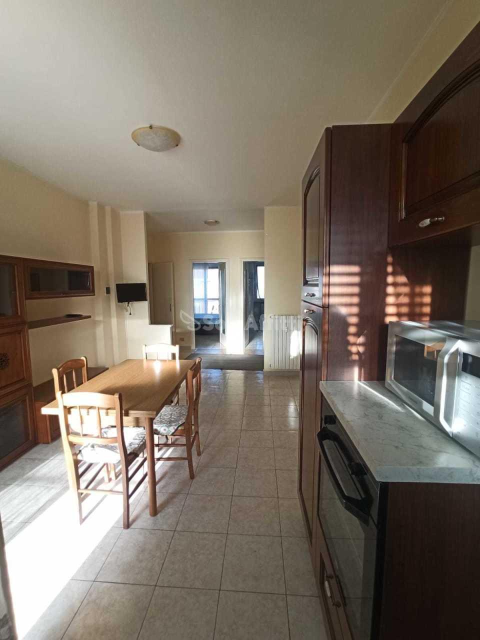 Appartamento in affitto a Rivalta di Torino, 2 locali, prezzo € 450   PortaleAgenzieImmobiliari.it