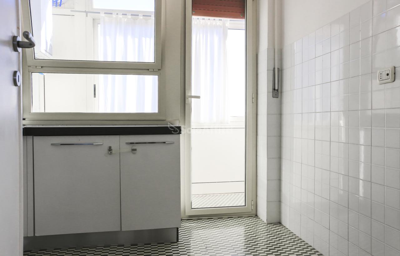 Appartamento - Attico a Latina