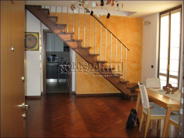 Appartamento - 7 locali a Colombirolo, Cassina de' Pecchi
