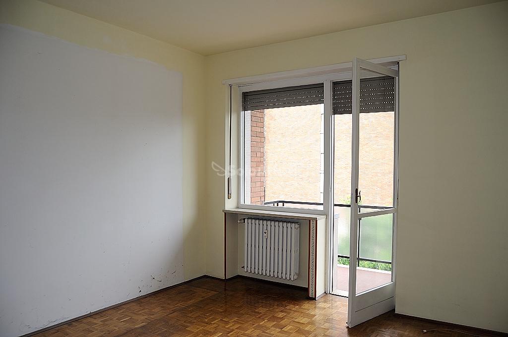 Appartamento in affitto a Grugliasco, 2 locali, prezzo € 370 | PortaleAgenzieImmobiliari.it