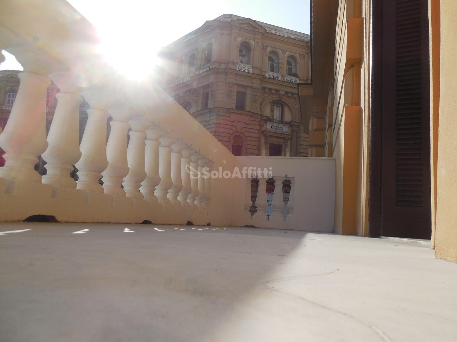 salone balcone 2.JPG