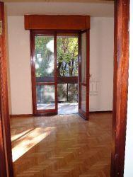 Quadrilocale in Affitto a Vercelli, zona Stazione Centrale, 580€, 100 m²