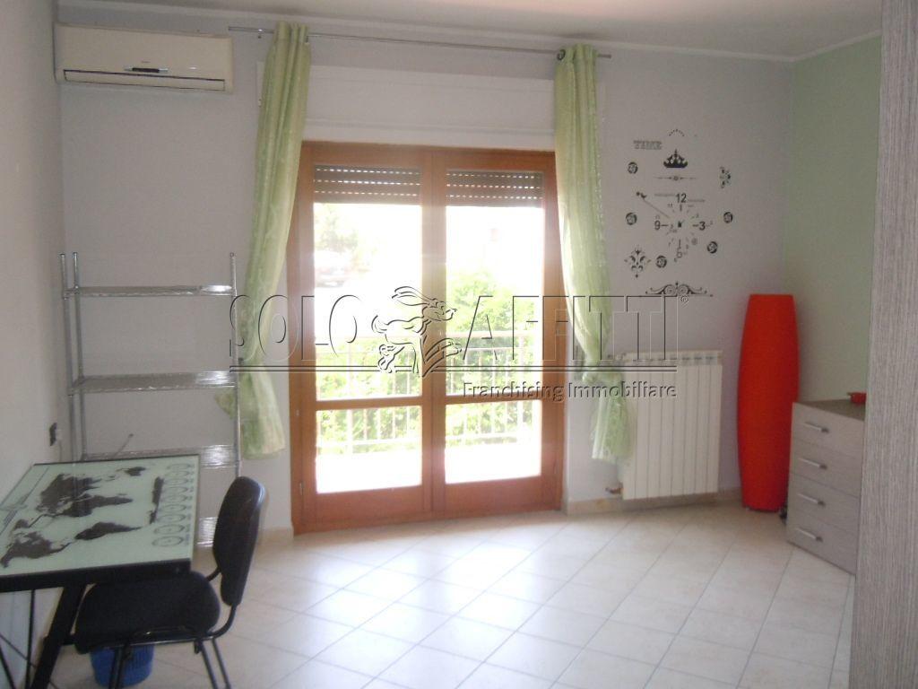 Appartamento - 5 locali a Lido Fortuna, Catanzaro