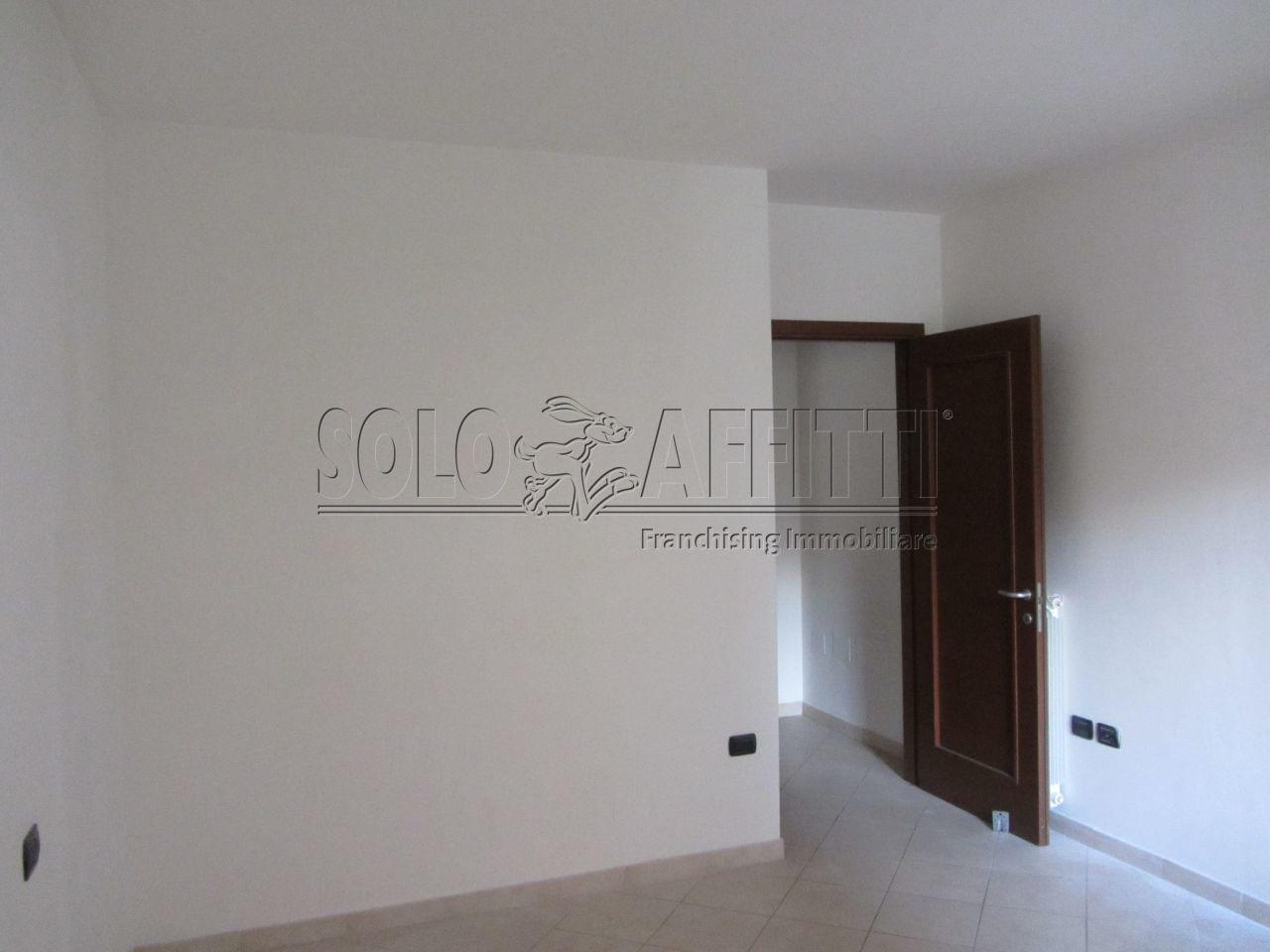 Ufficio - 2 locali a Centrale, Terni Rif. 10701835