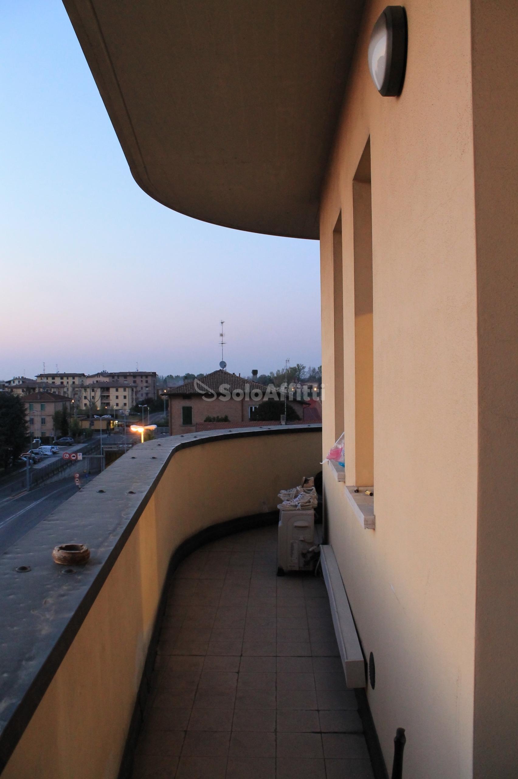 Balcone (2).JPG