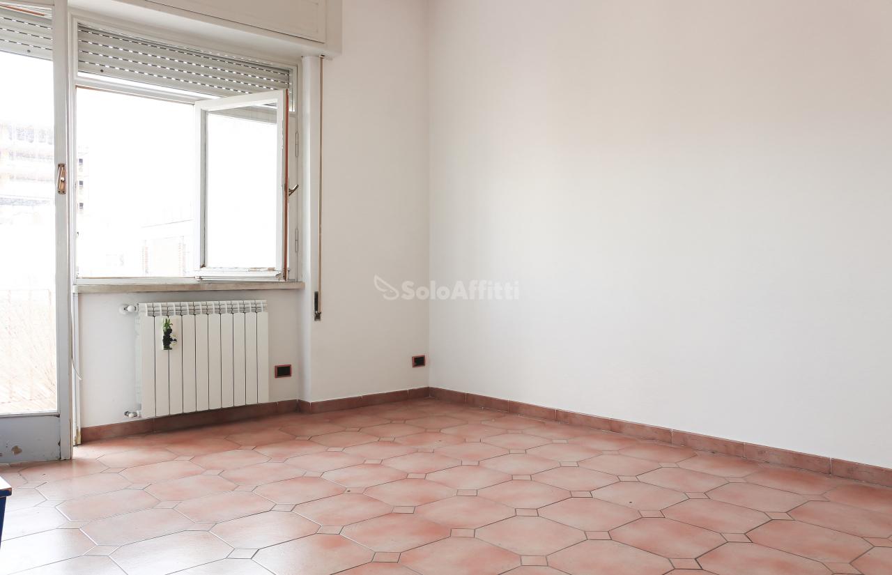 Bilocale in affitto Rif. 8604359