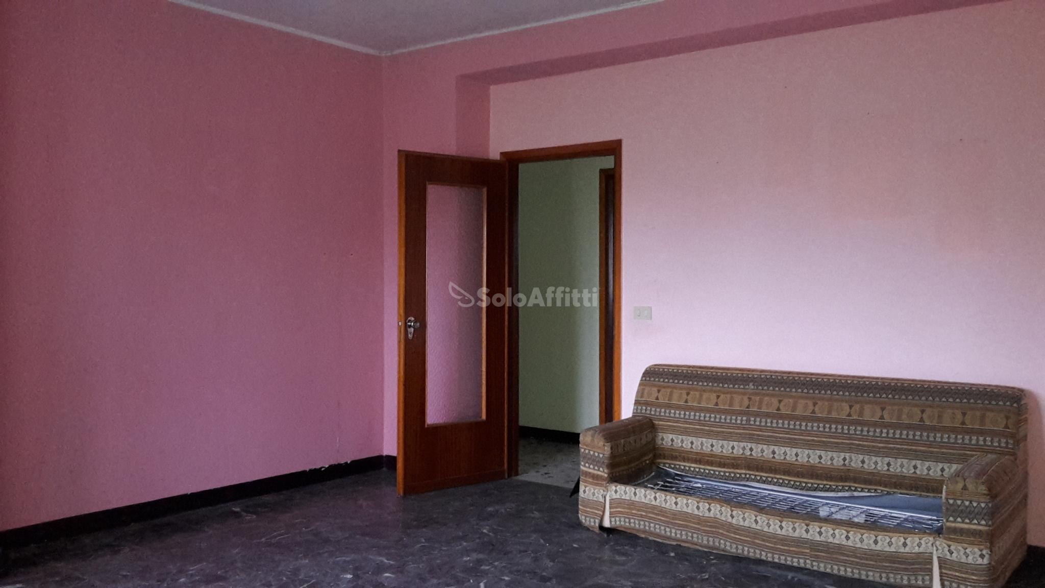 Appartamento 5 locali 5 vani