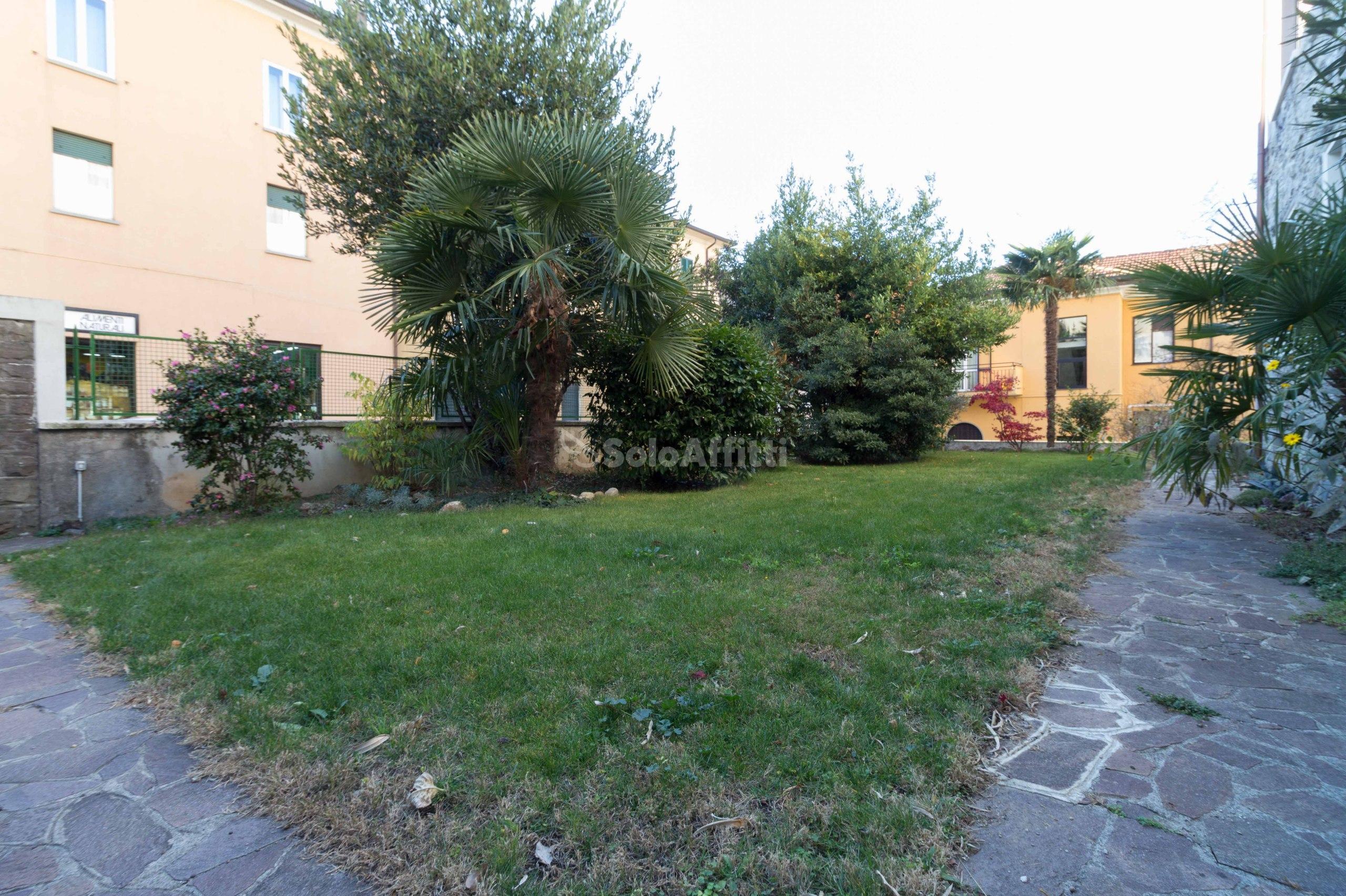 Appartamento Trilocale 140 mq.