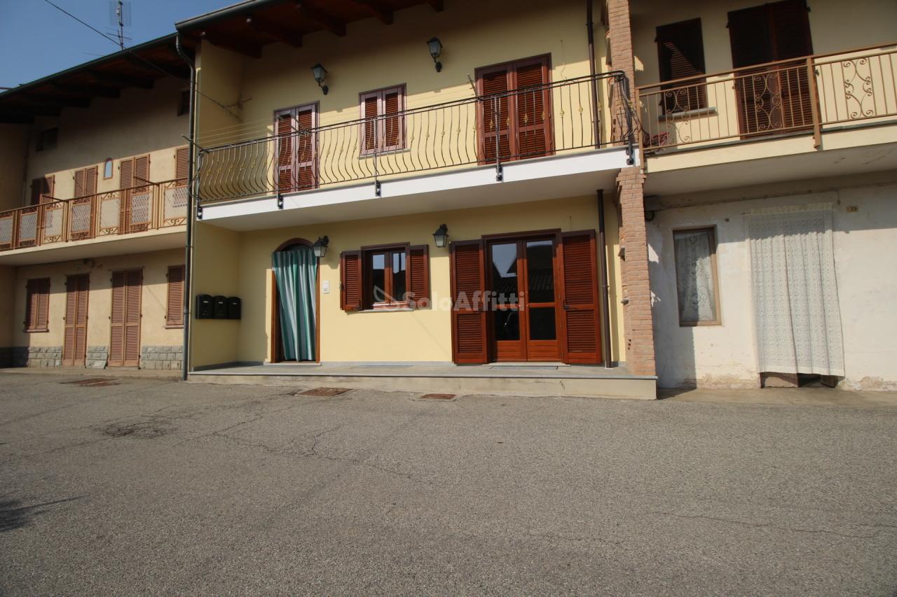 Rustico / Casale in affitto a Front, 3 locali, prezzo € 420   PortaleAgenzieImmobiliari.it