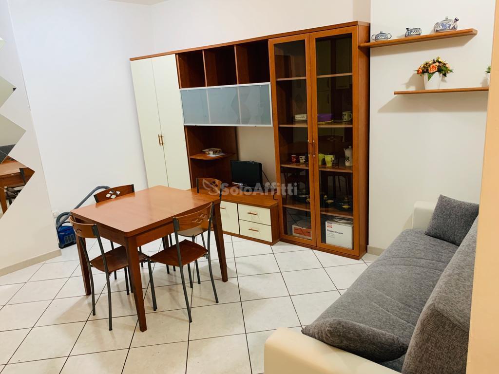 Bilocale in affitto Rif. 12224973